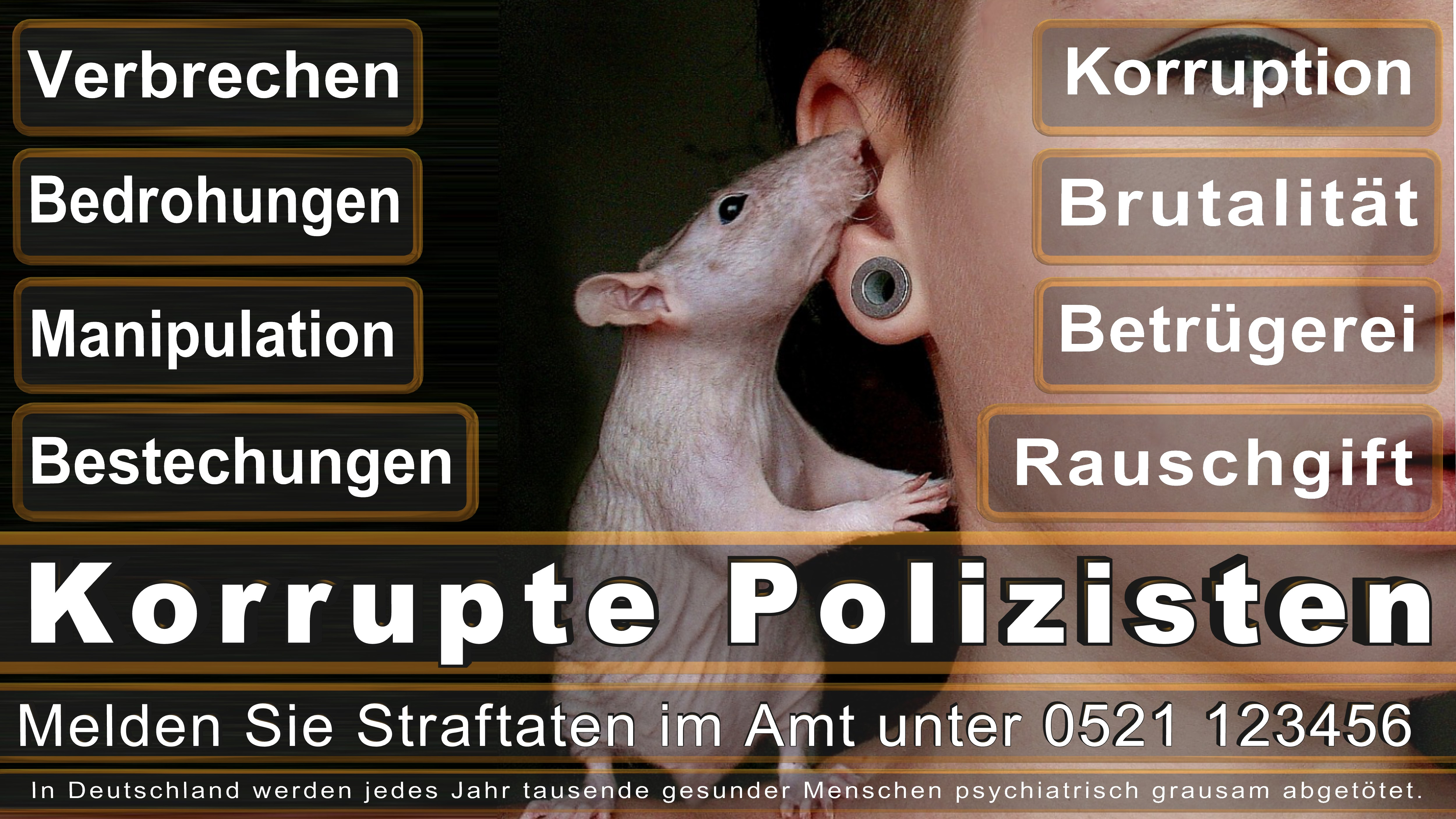 Polizei-Bielefeld-Polizei-Bielefeld-Polizei-Bielefeld (206)
