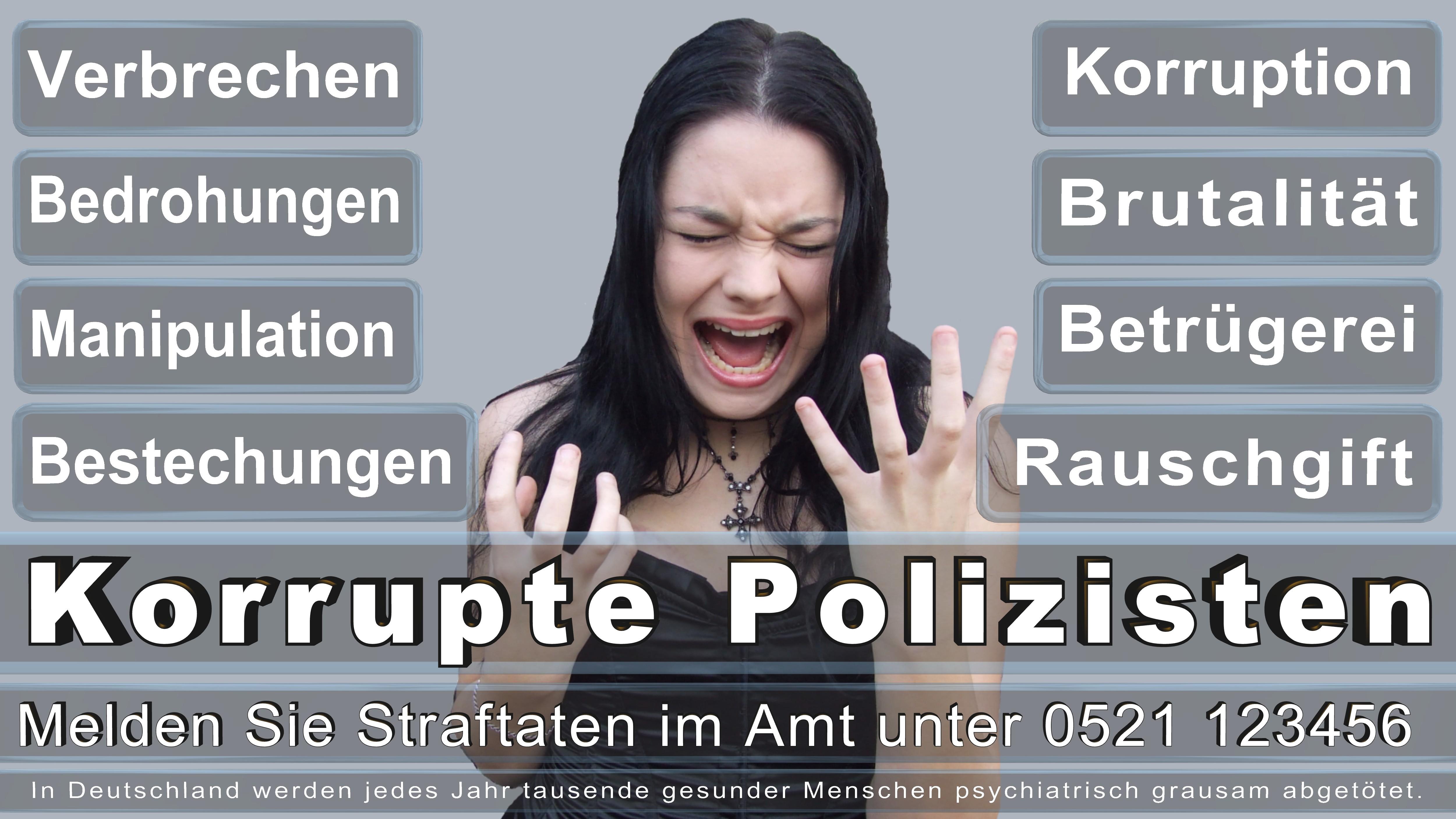 Polizei-Bielefeld-Polizei-Bielefeld-Polizei-Bielefeld (207)