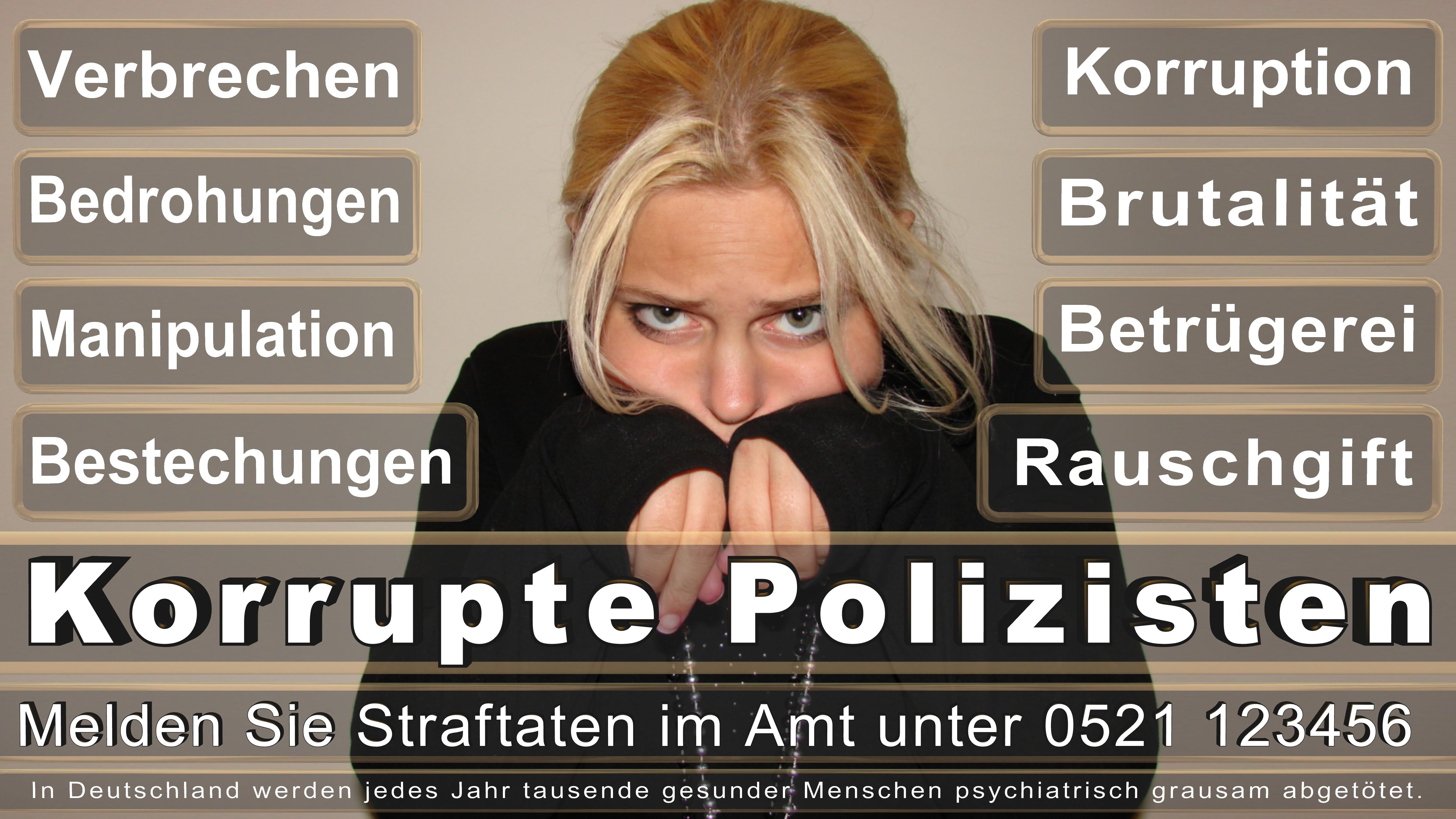 Polizei-Bielefeld-Polizei-Bielefeld-Polizei-Bielefeld (208)