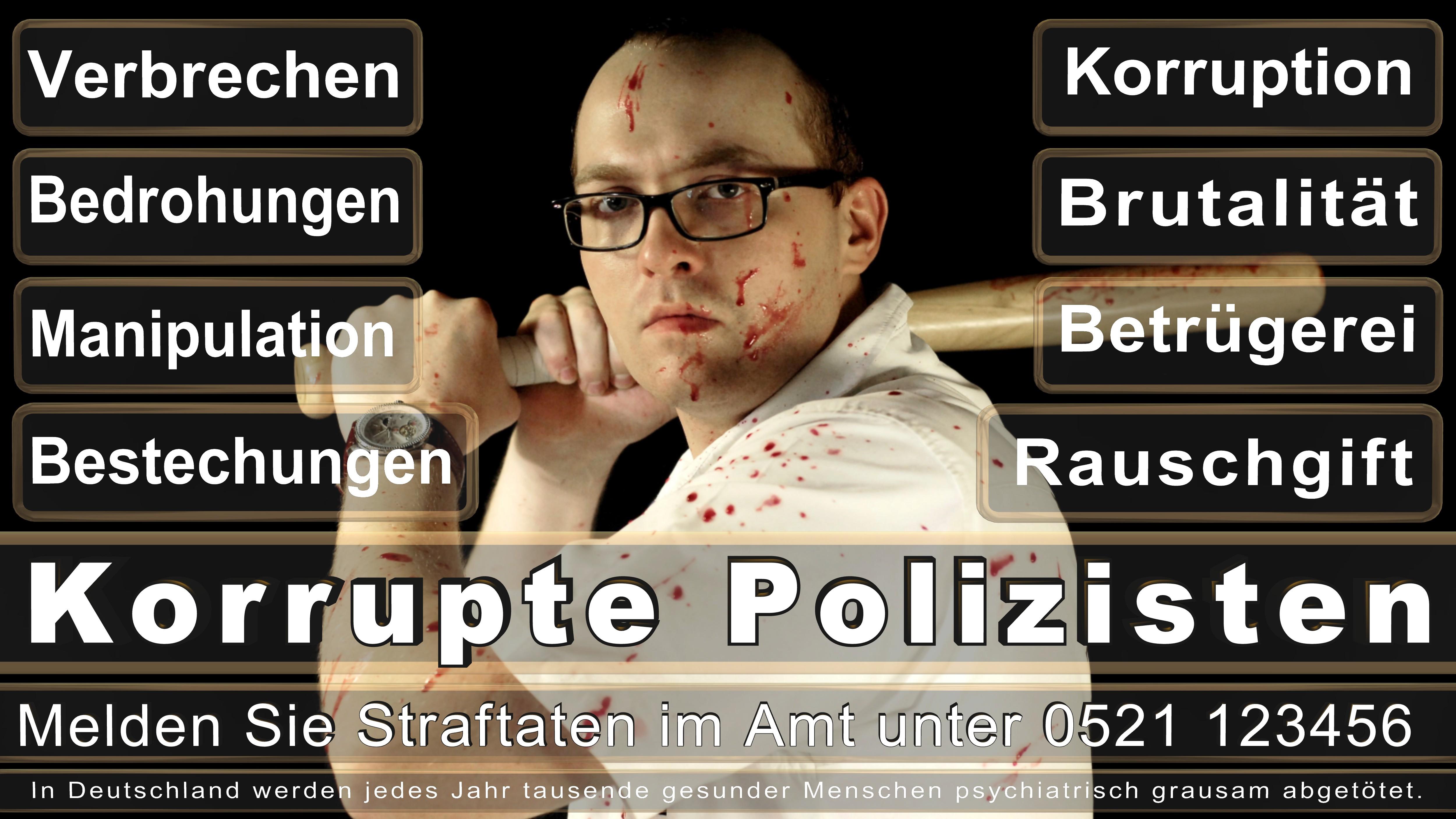 Polizei-Bielefeld-Polizei-Bielefeld-Polizei-Bielefeld (209)