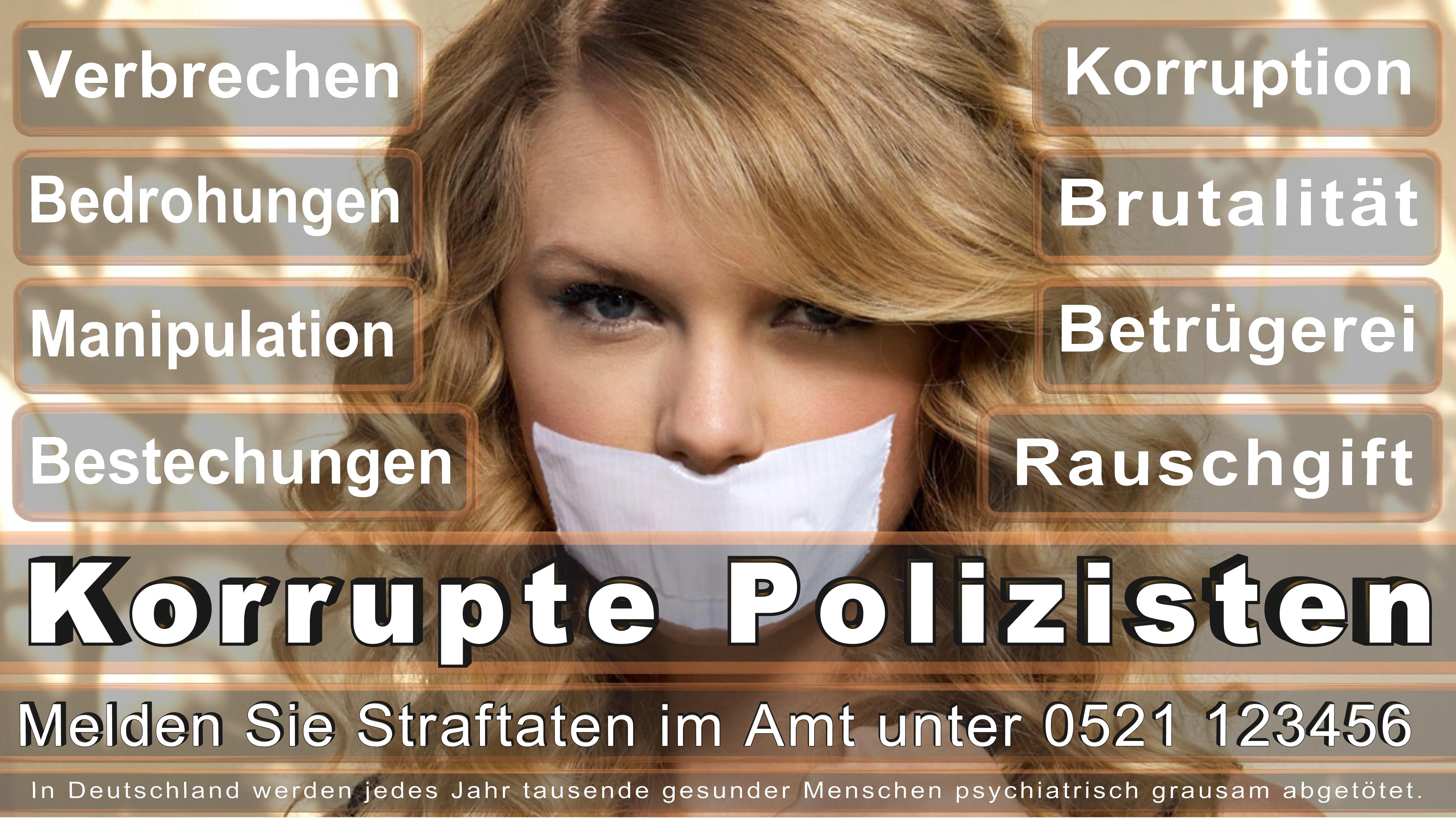 Polizei-Bielefeld-Polizei-Bielefeld-Polizei-Bielefeld (210)