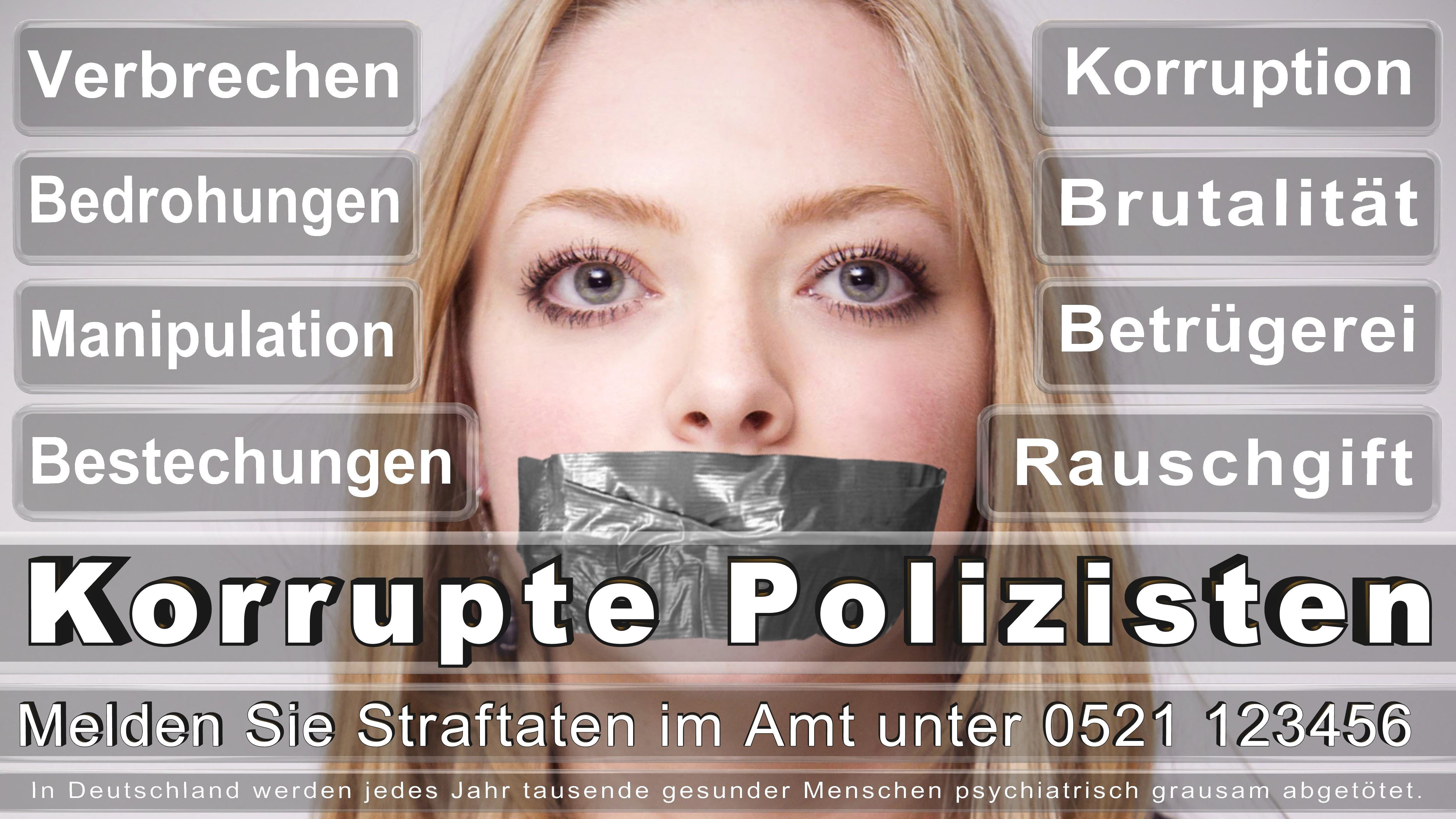 Polizei-Bielefeld-Polizei-Bielefeld-Polizei-Bielefeld (213)