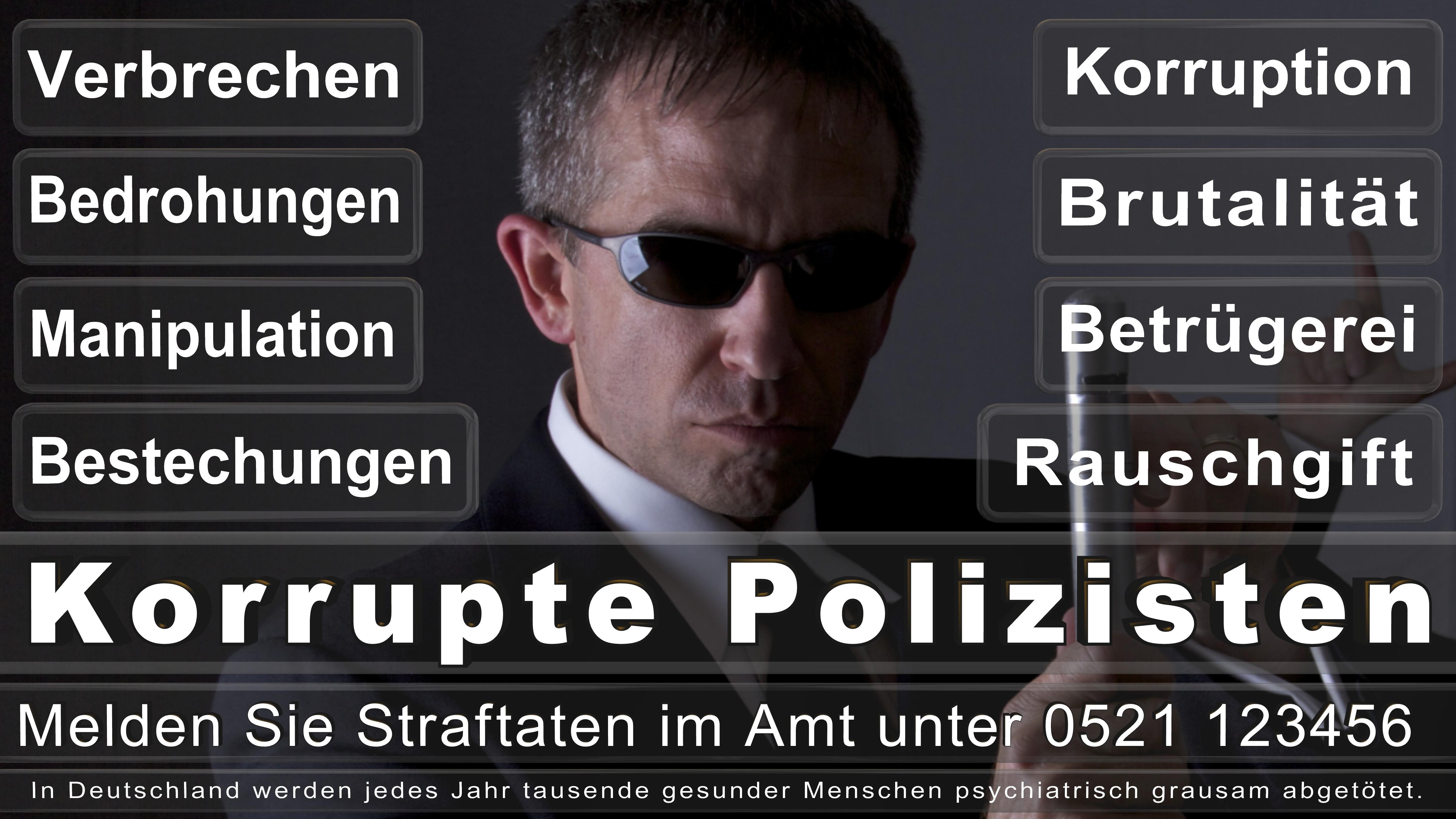 Polizei-Bielefeld-Polizei-Bielefeld-Polizei-Bielefeld (217)