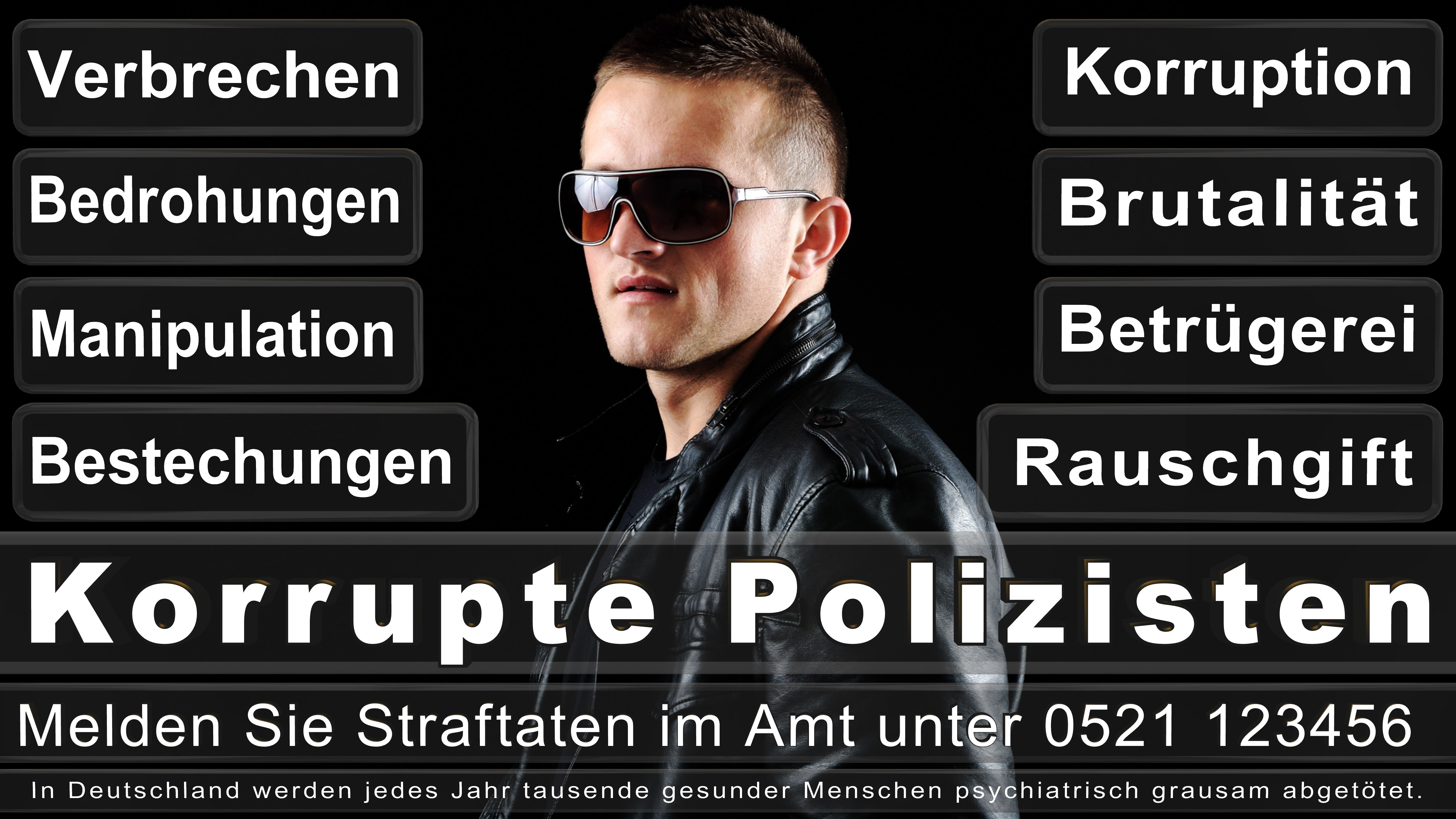 Polizei-Bielefeld-Polizei-Bielefeld-Polizei-Bielefeld (219)