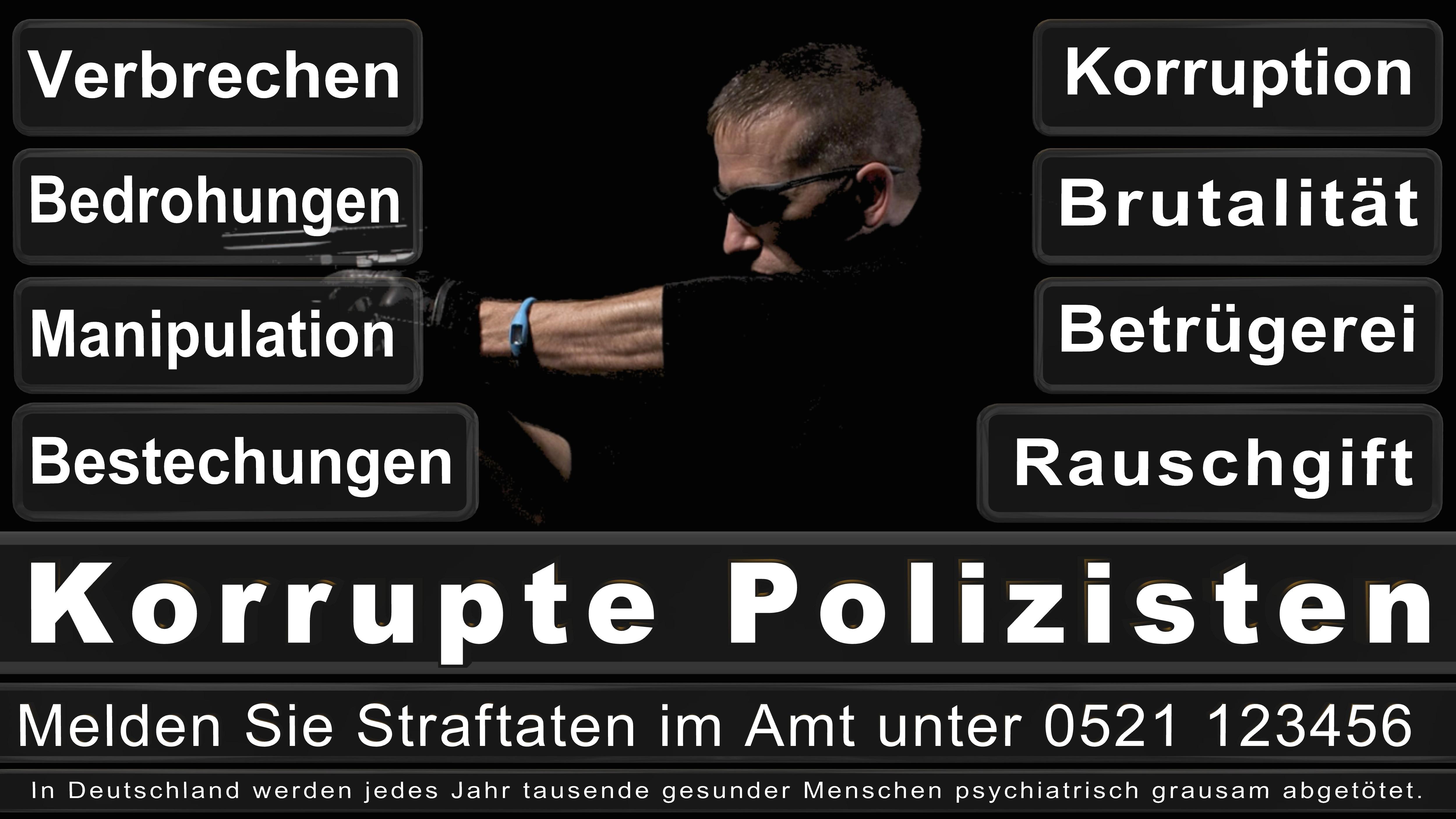 Polizei-Bielefeld-Polizei-Bielefeld-Polizei-Bielefeld (220)