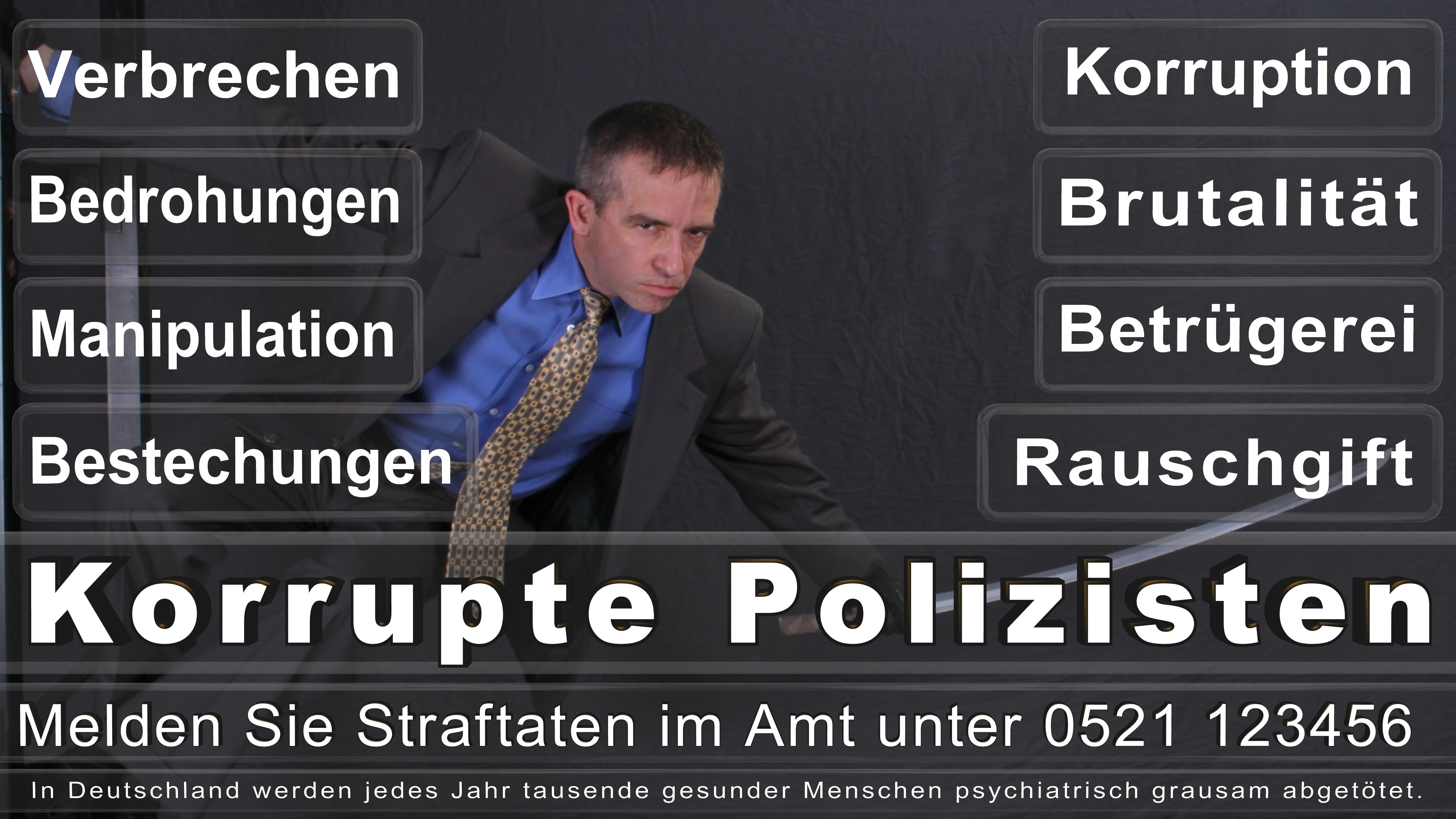 Polizei-Bielefeld-Polizei-Bielefeld-Polizei-Bielefeld (222)