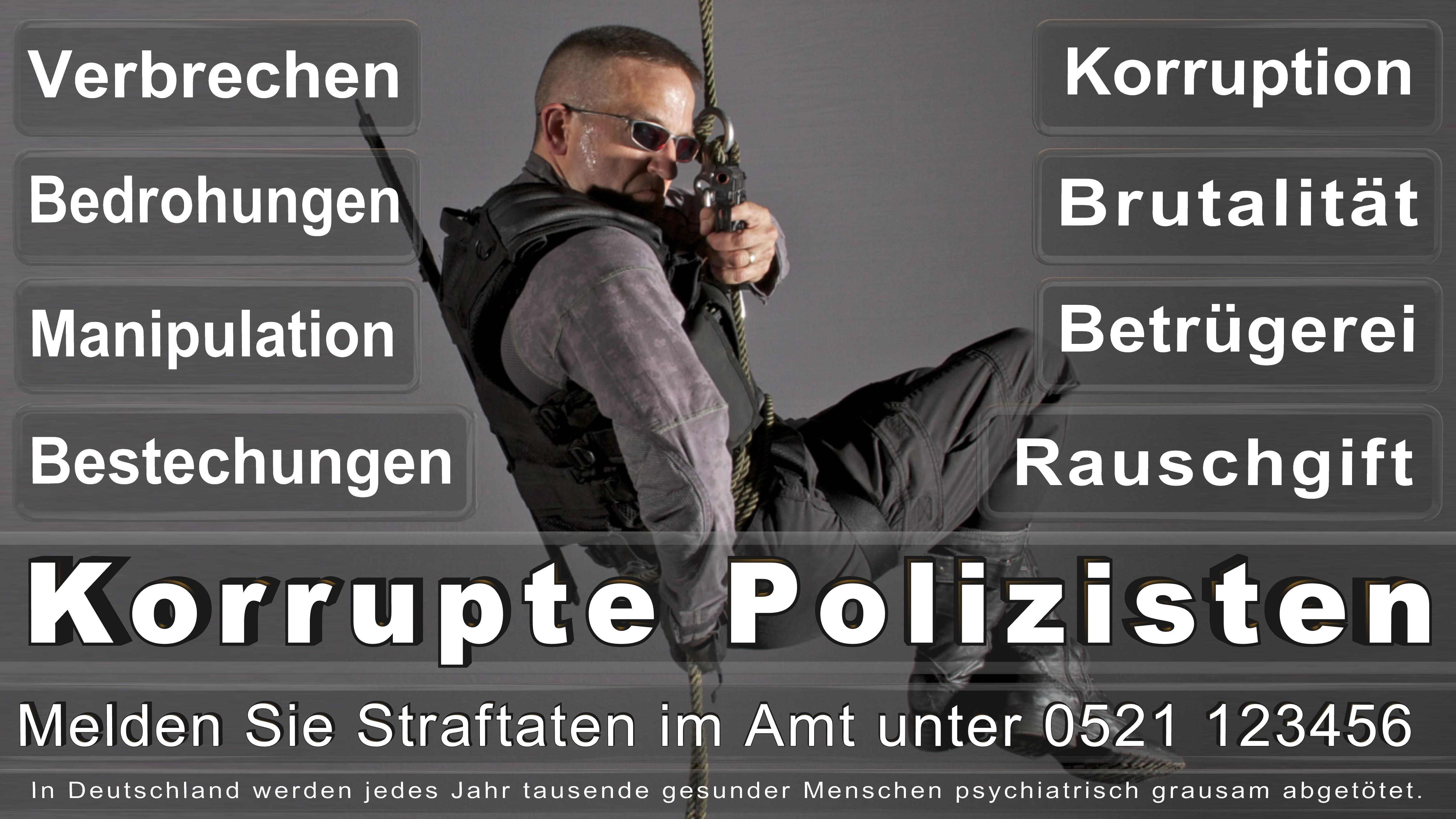 Polizei-Bielefeld-Polizei-Bielefeld-Polizei-Bielefeld (223)