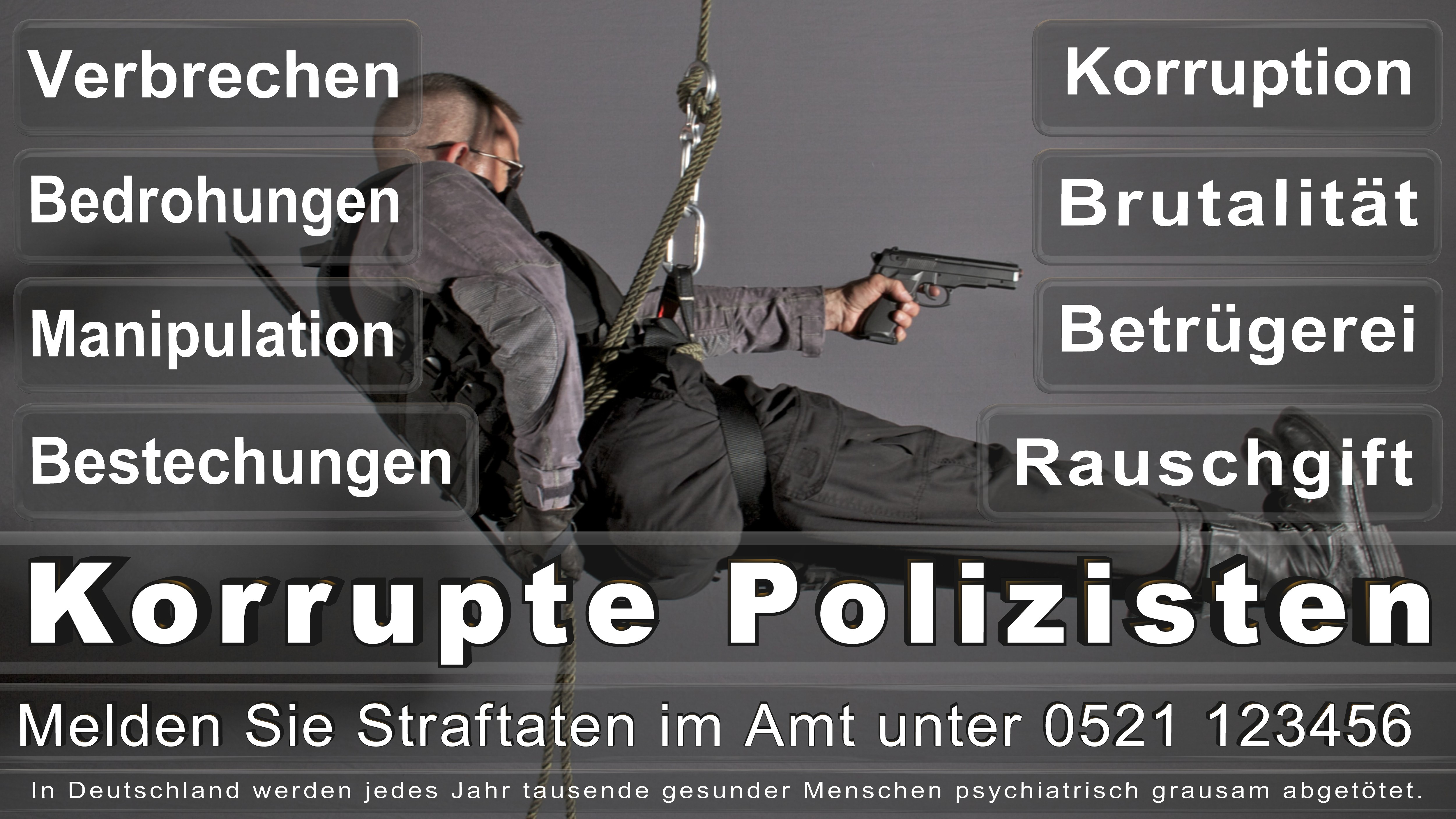 Polizei-Bielefeld-Polizei-Bielefeld-Polizei-Bielefeld (226)