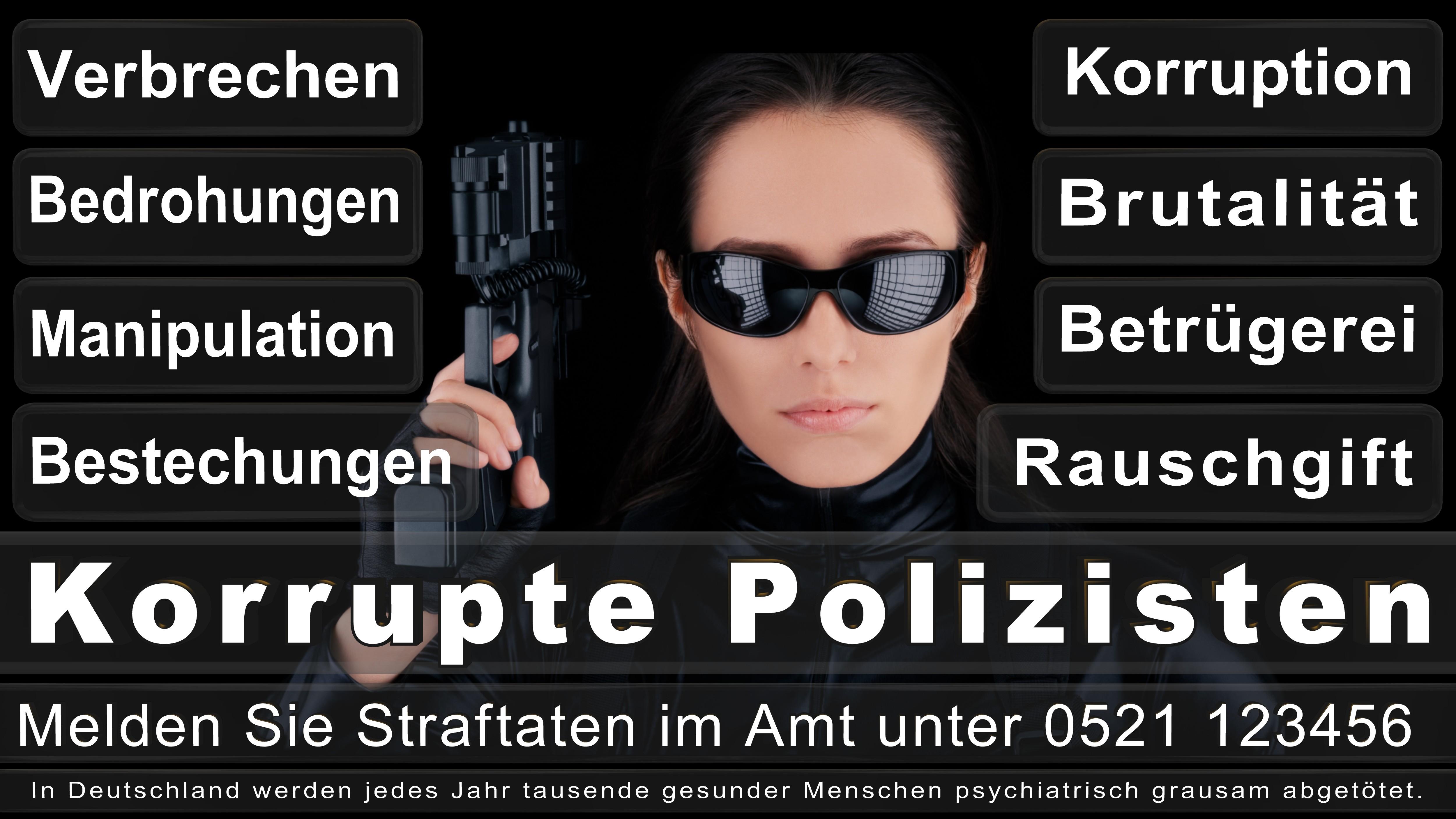 Polizei-Bielefeld-Polizei-Bielefeld-Polizei-Bielefeld (228)