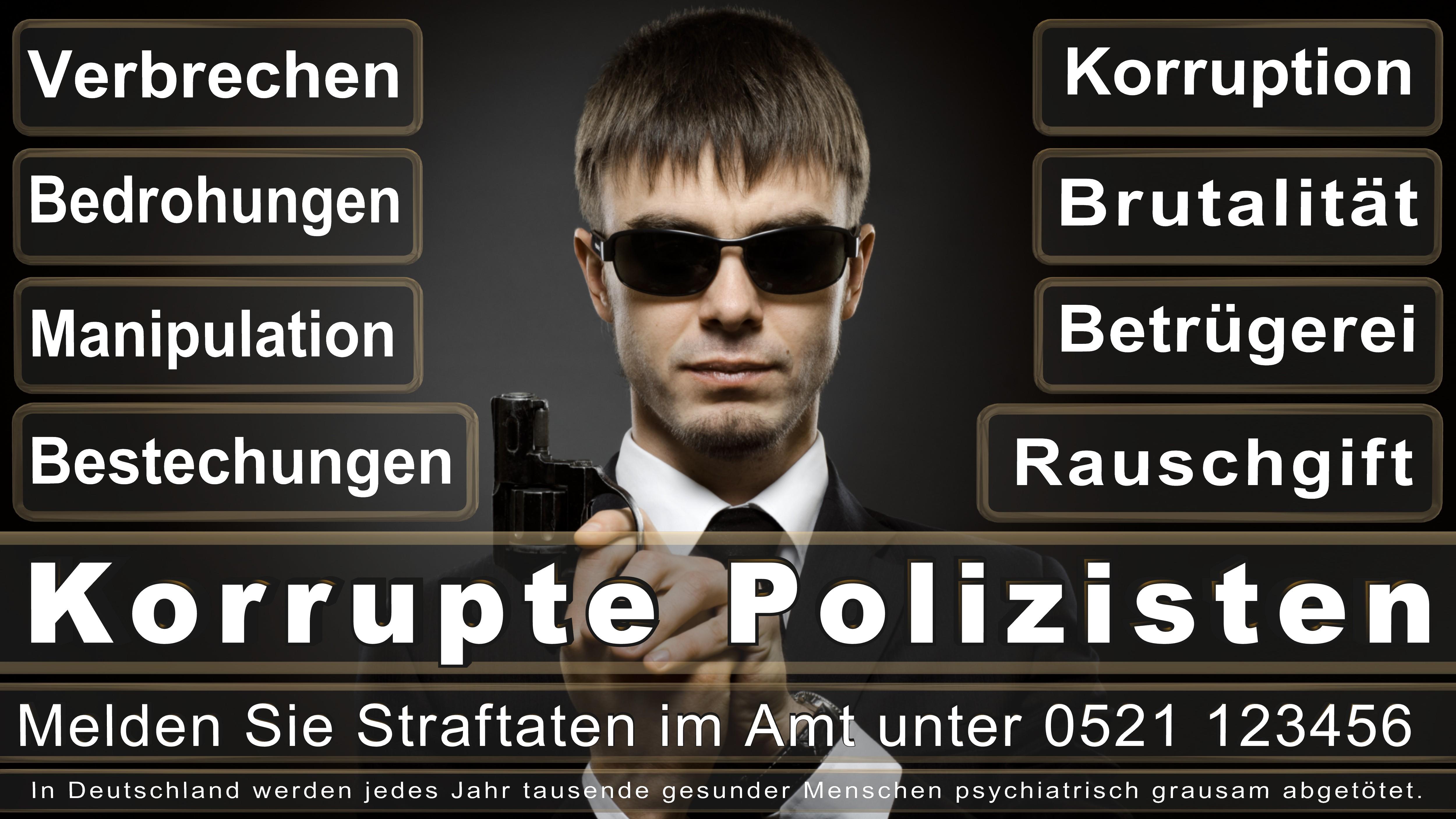 Polizei-Bielefeld-Polizei-Bielefeld-Polizei-Bielefeld (229)