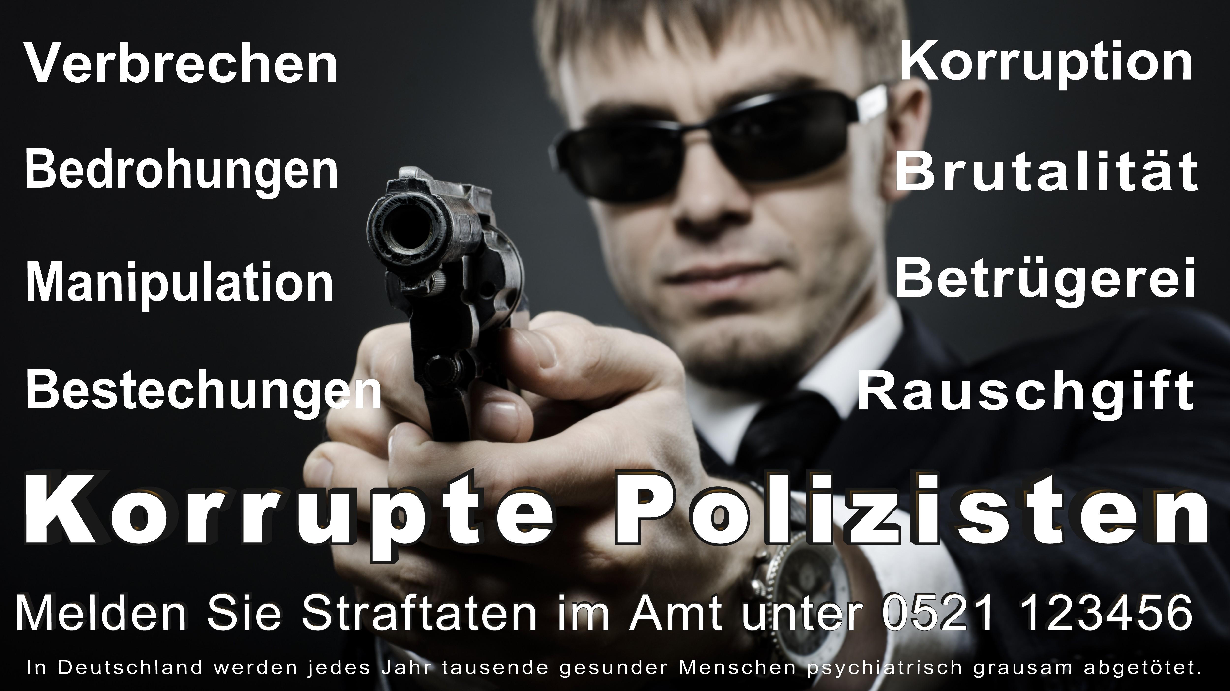 Polizei-Bielefeld-Polizei-Bielefeld-Polizei-Bielefeld (231)
