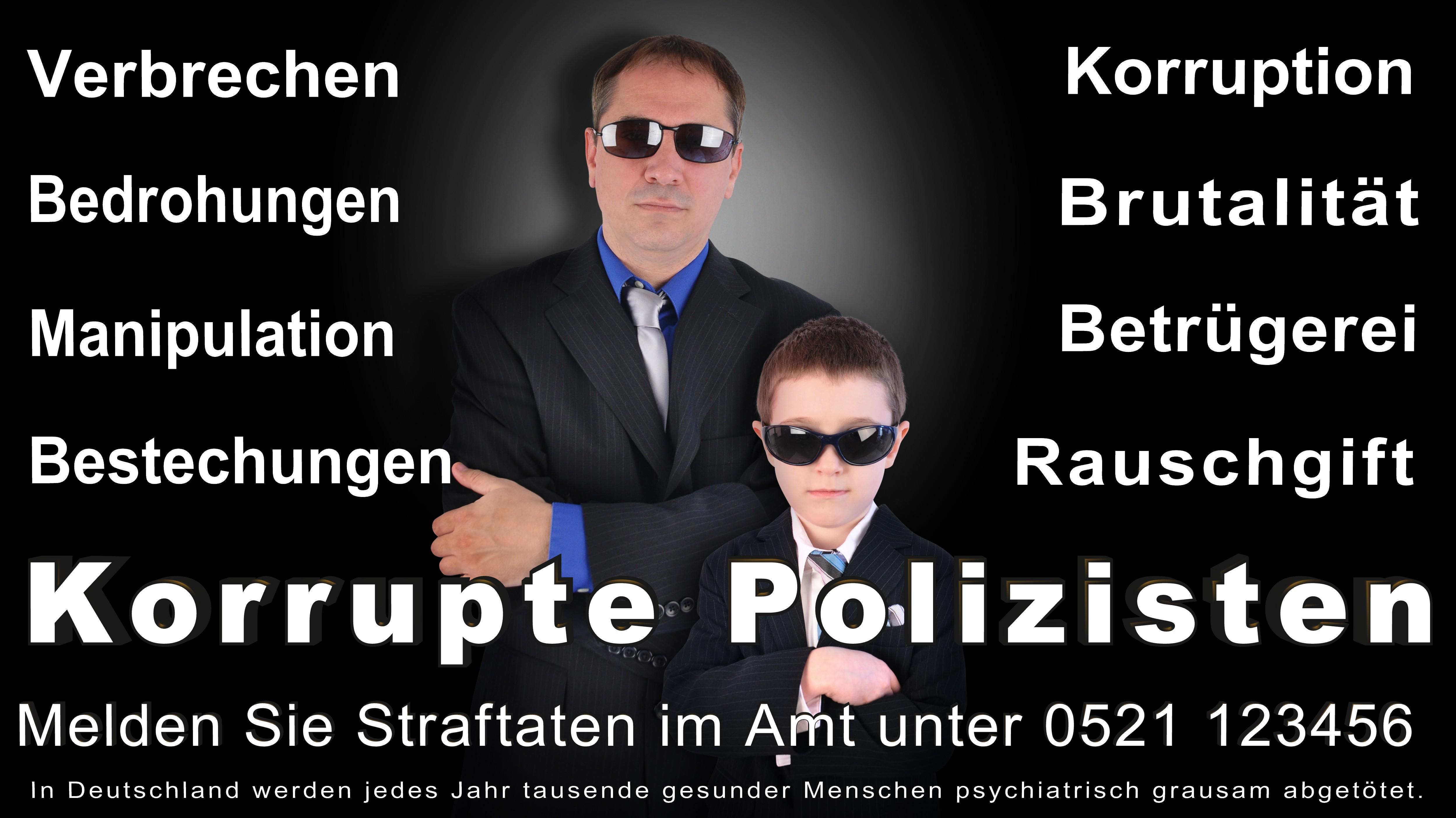 Polizei-Bielefeld-Polizei-Bielefeld-Polizei-Bielefeld (232)