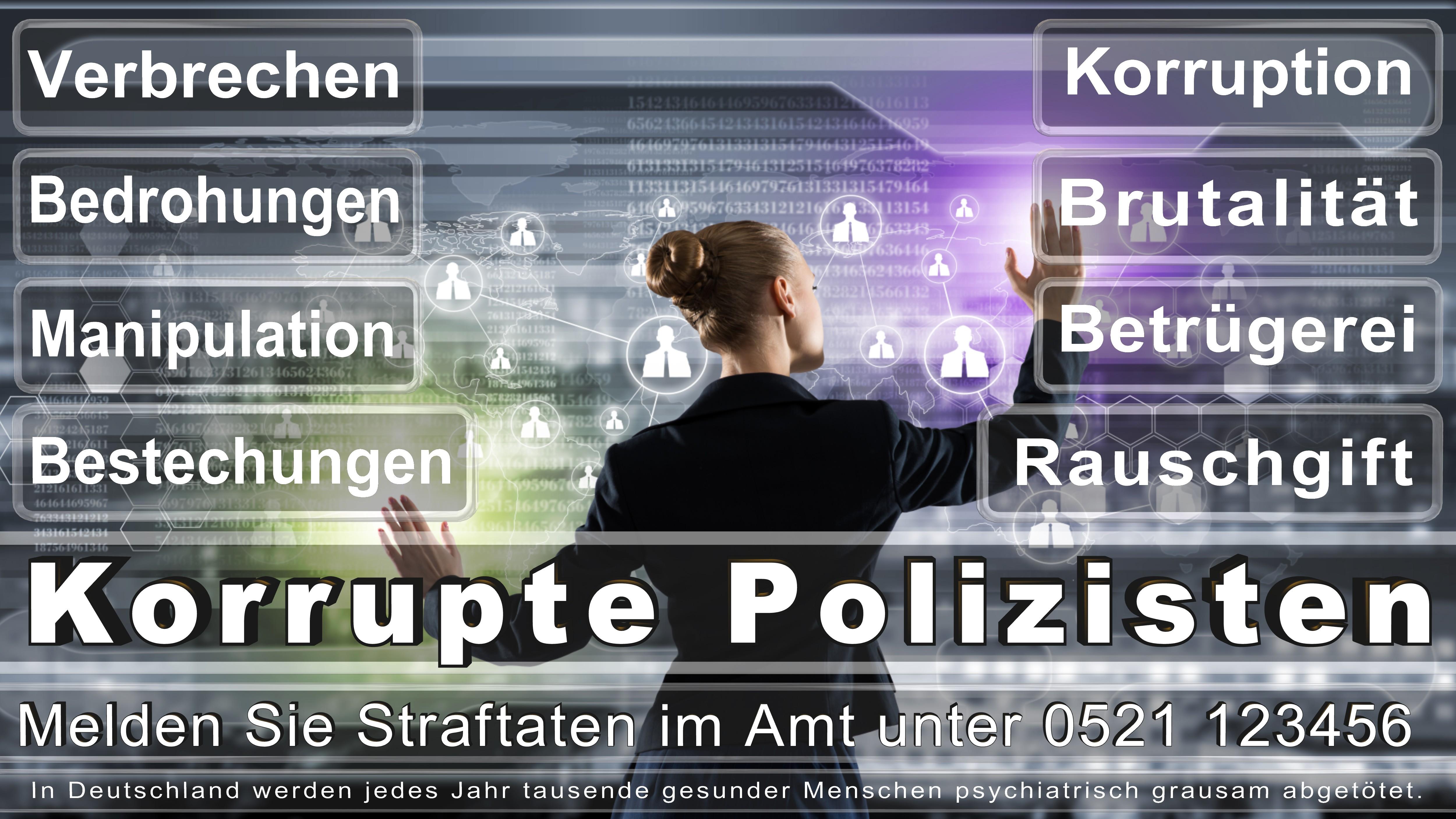 Polizei-Bielefeld-Polizei-Bielefeld-Polizei-Bielefeld (239)
