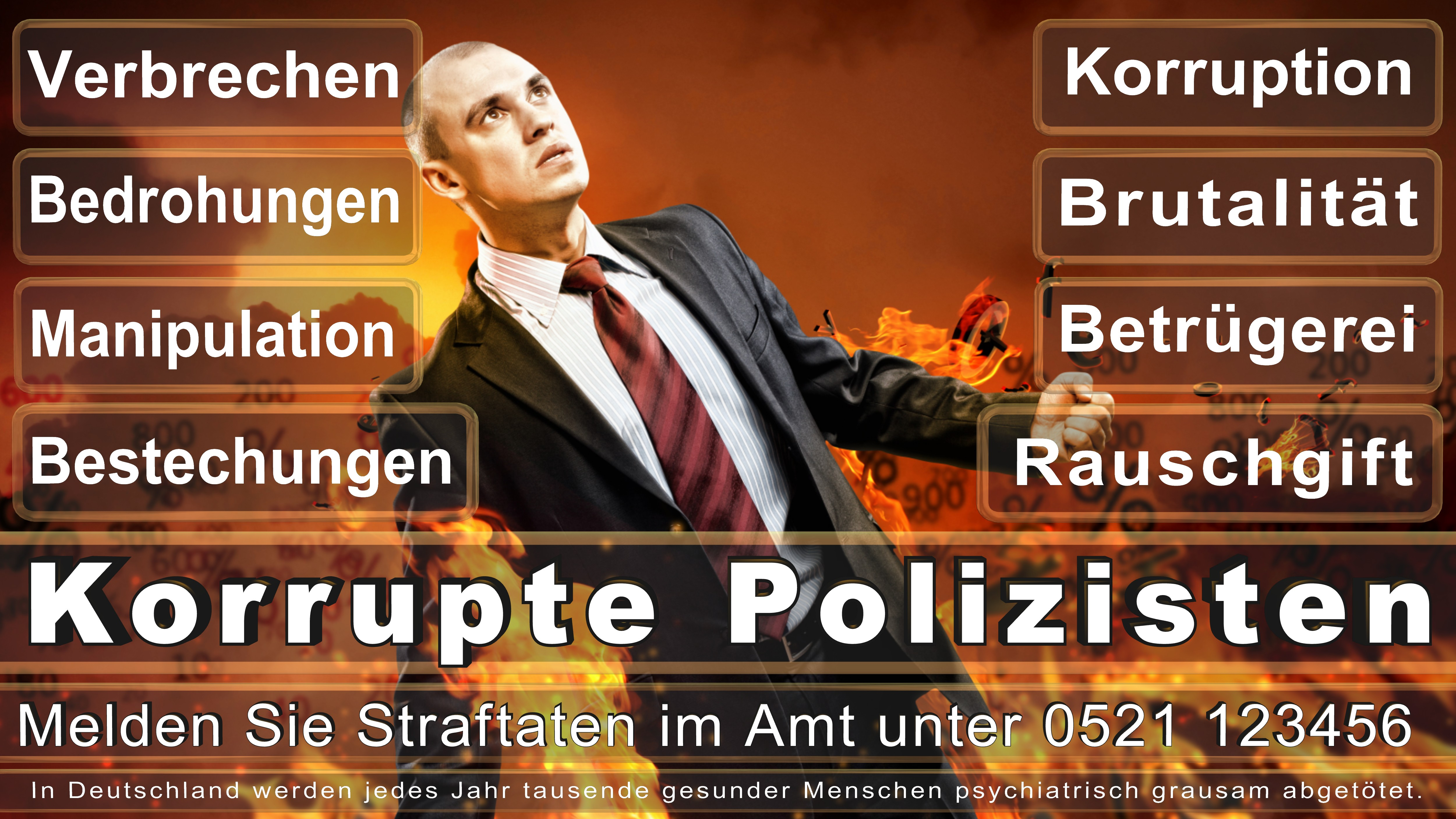Polizei-Bielefeld-Polizei-Bielefeld-Polizei-Bielefeld (249)