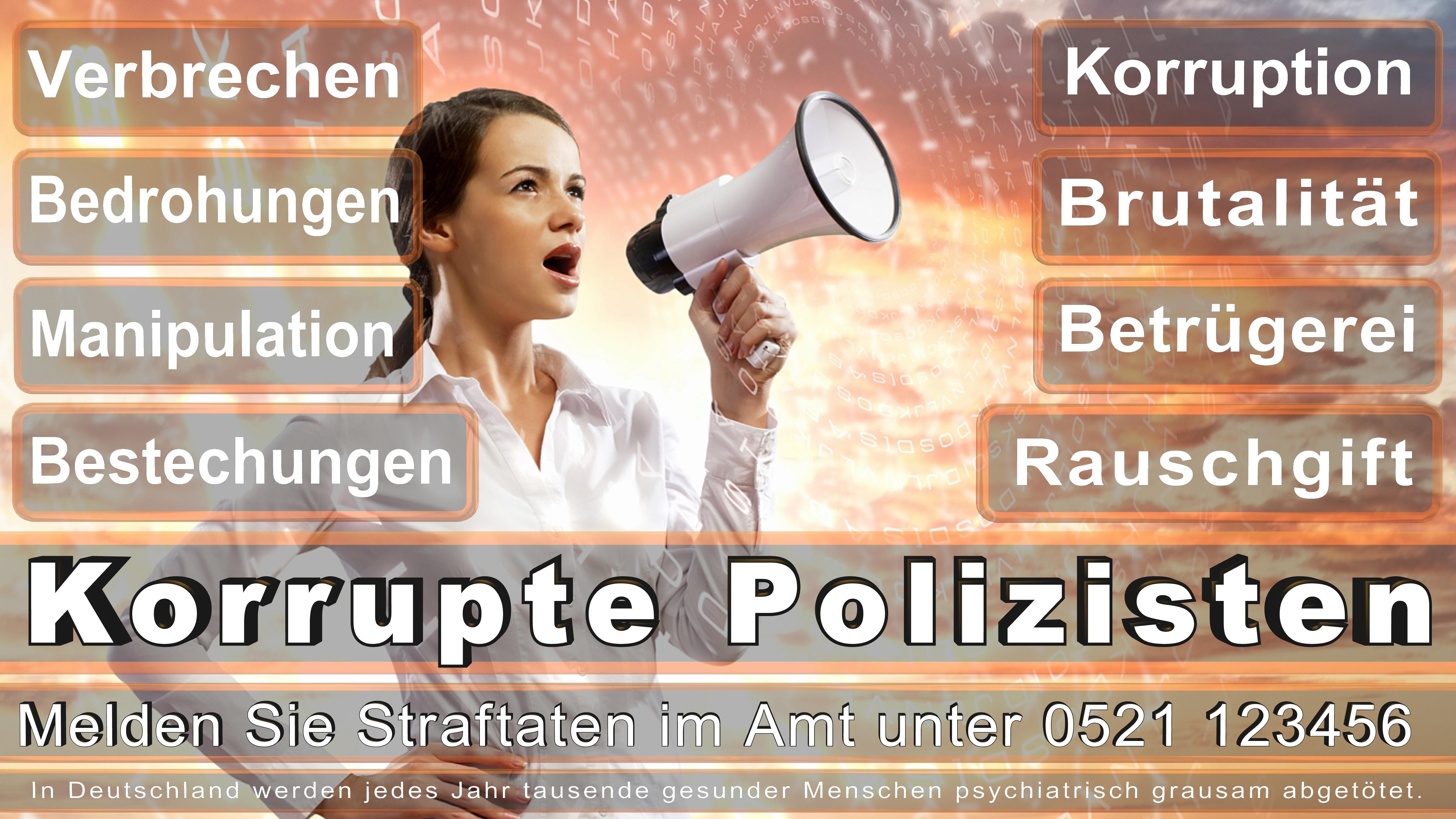 Polizei-Bielefeld-Polizei-Bielefeld-Polizei-Bielefeld (254)