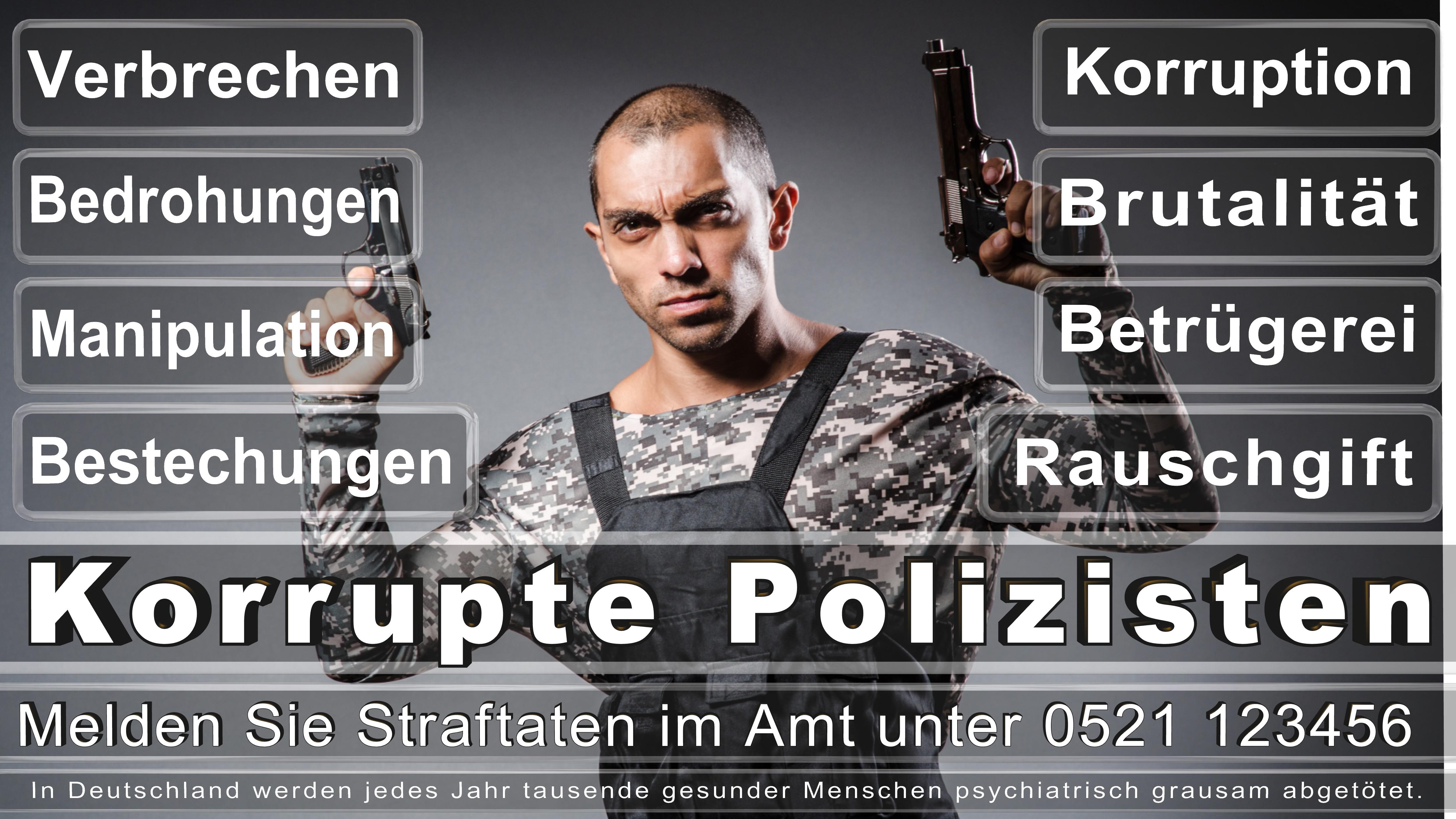 Polizei-Bielefeld-Polizei-Bielefeld-Polizei-Bielefeld (257)