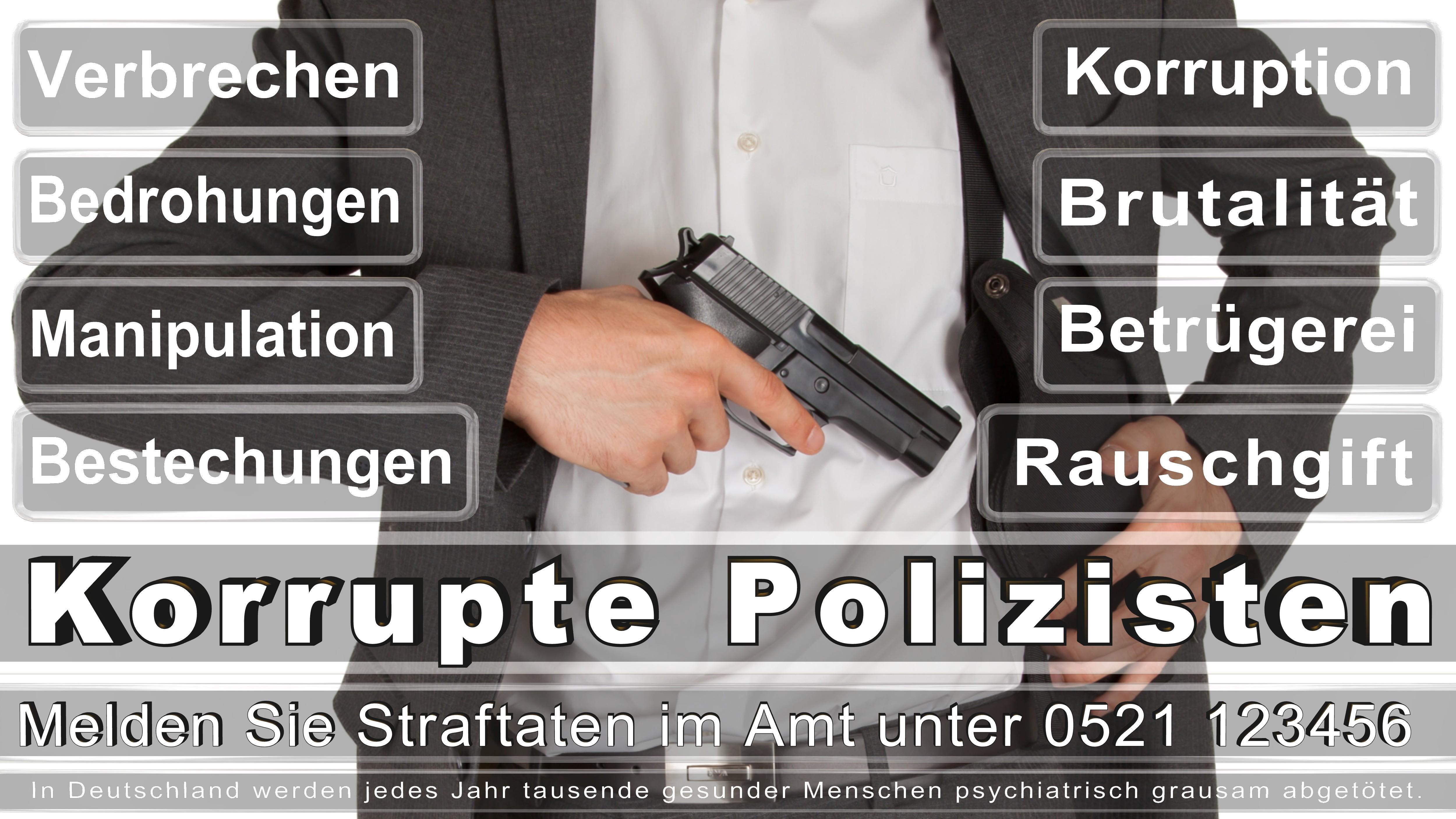 Polizei-Bielefeld-Polizei-Bielefeld-Polizei-Bielefeld (260)