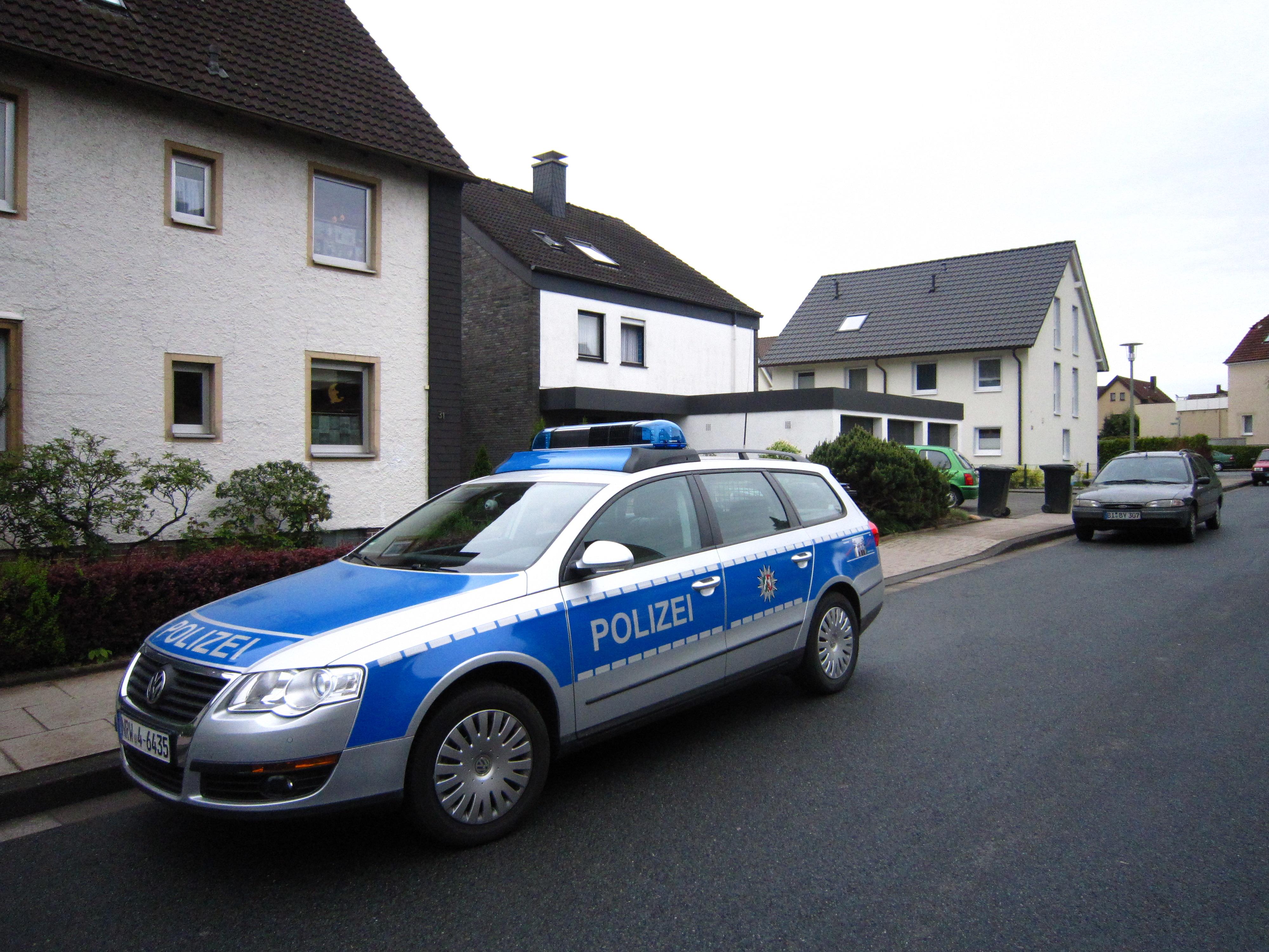 Polizeieinsatz-Bielefeld-Schelpsheide-33-Kampmann (2)
