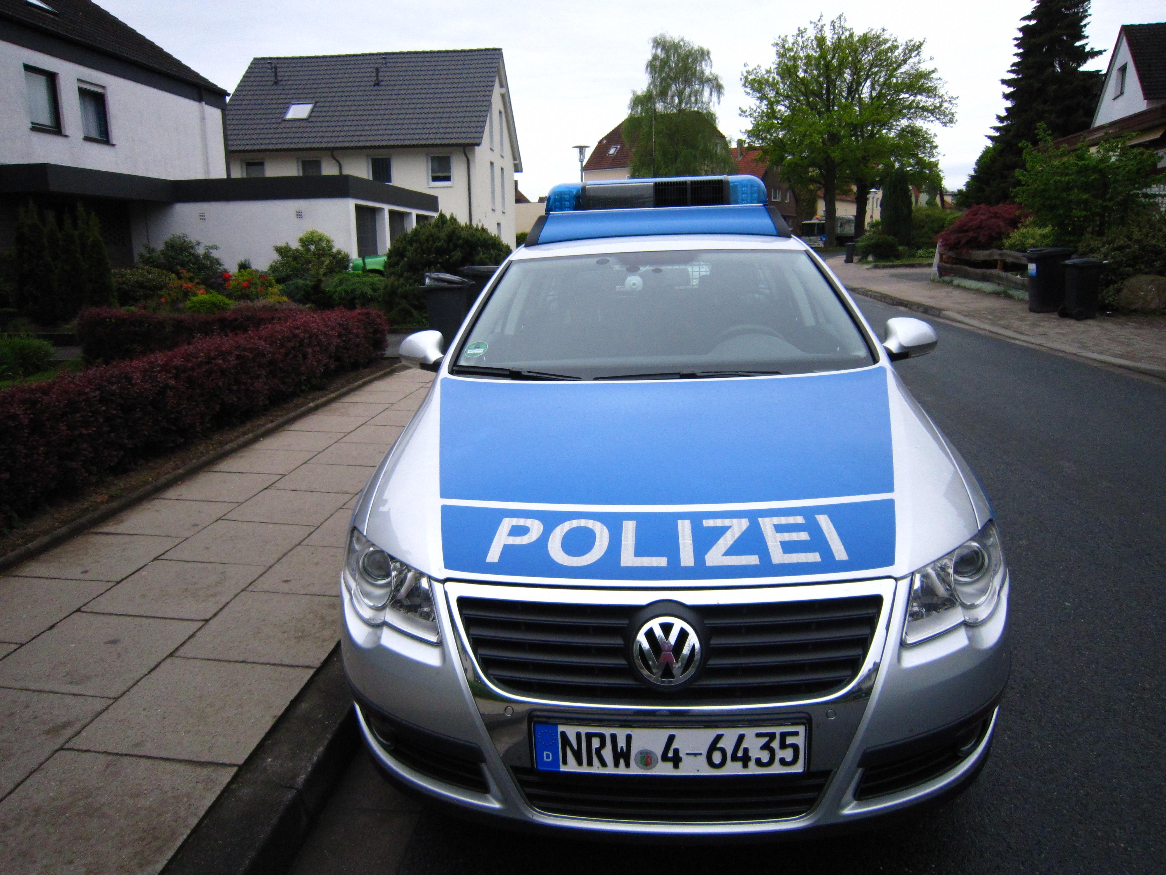 Polizeieinsatz-Bielefeld-Schelpsheide-33-Kampmann (3)