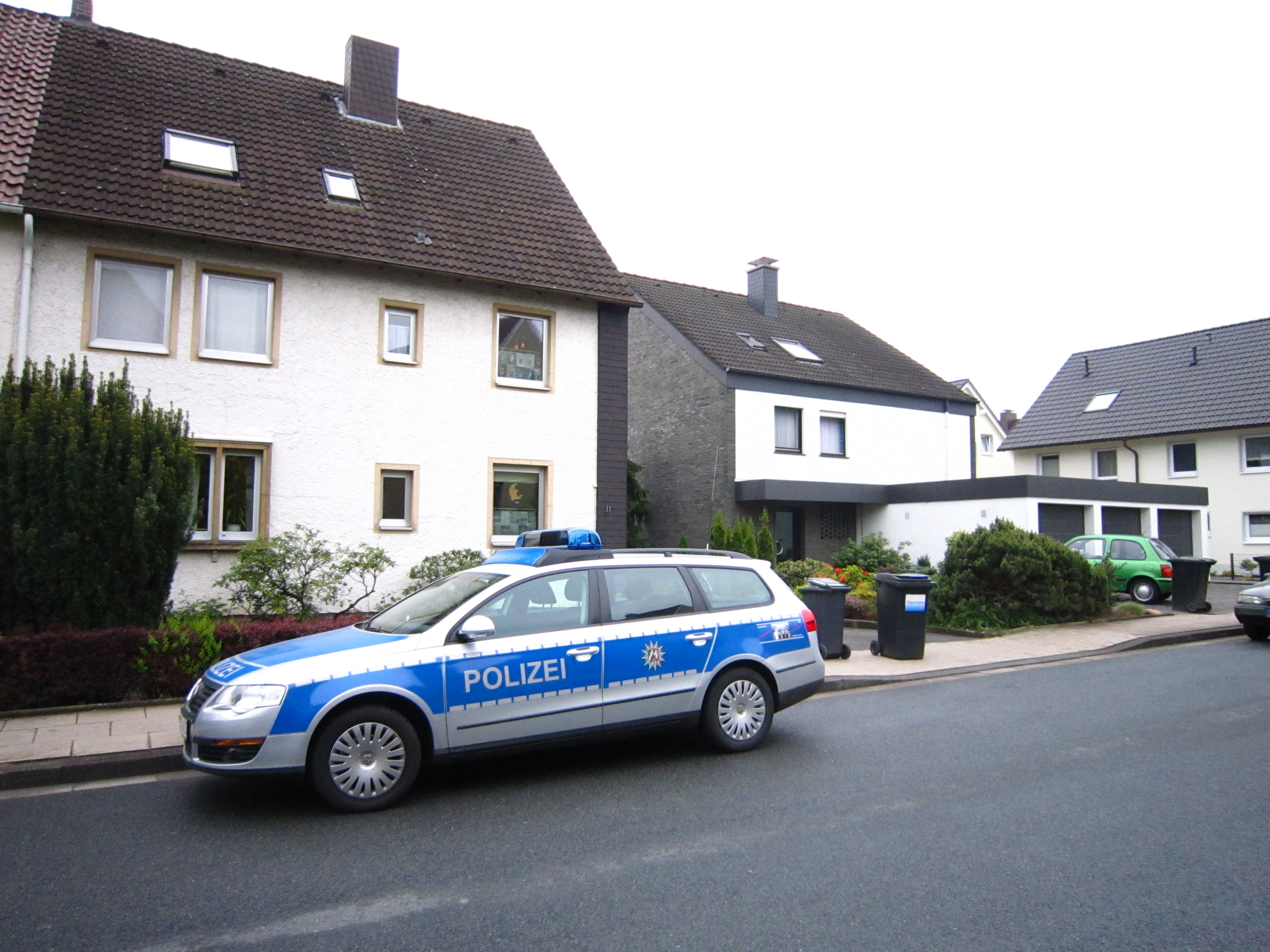 Polizeieinsatz-Bielefeld-Schelpsheide-33-Kampmann (5)