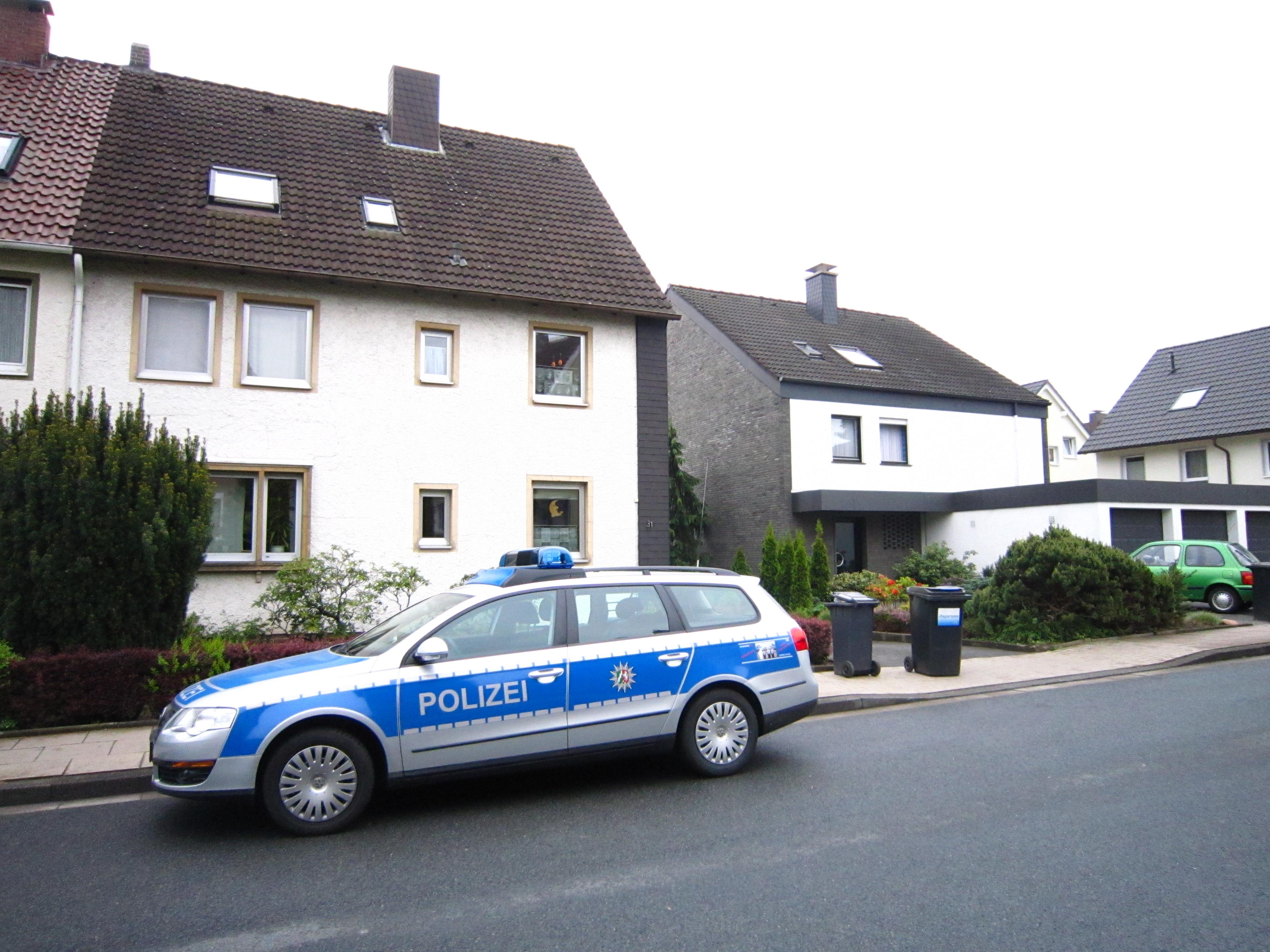 Polizeieinsatz-Bielefeld-Schelpsheide-33-Kampmann (6)