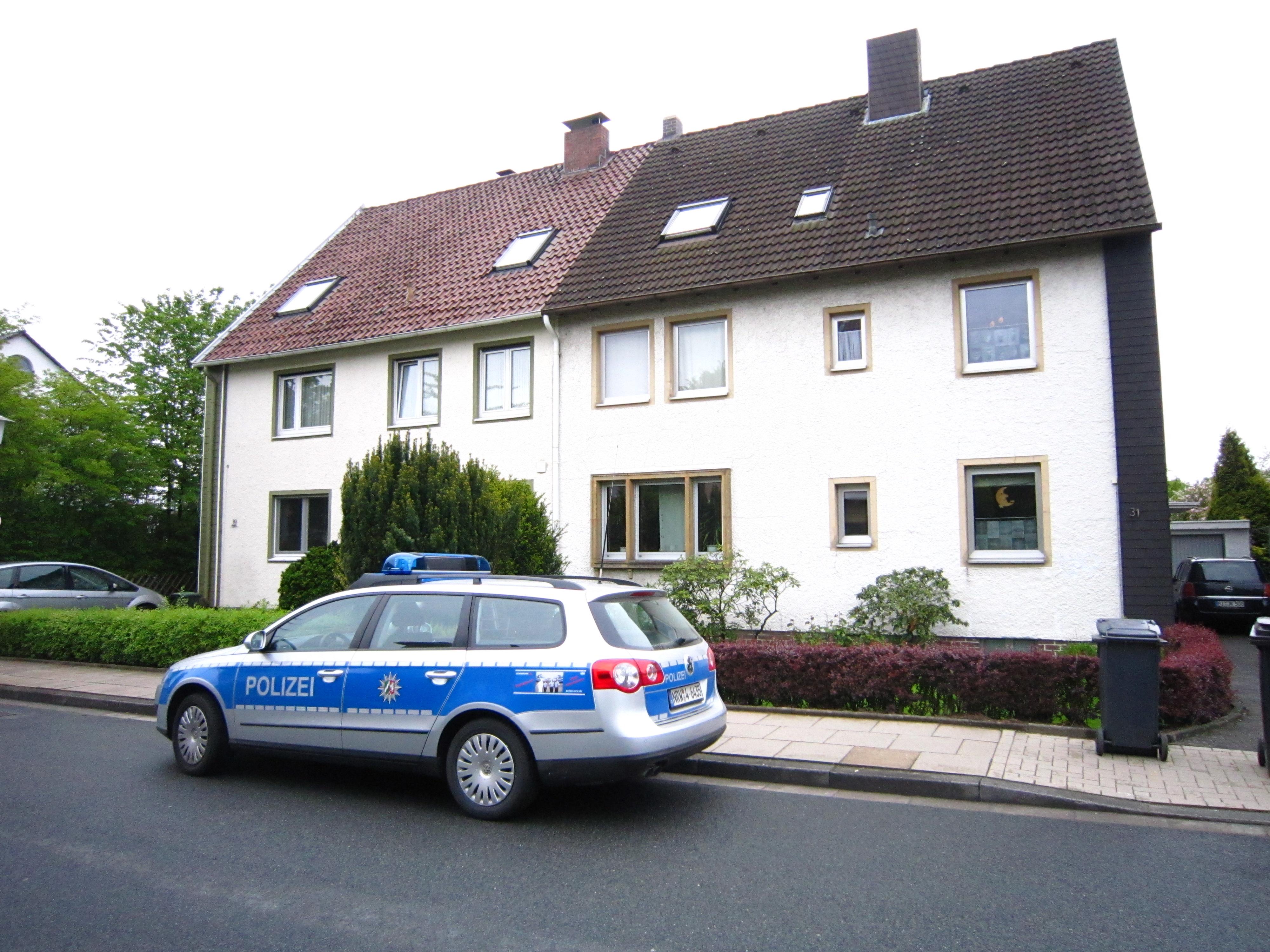 Polizeieinsatz-Bielefeld-Schelpsheide-33-Kampmann (8)