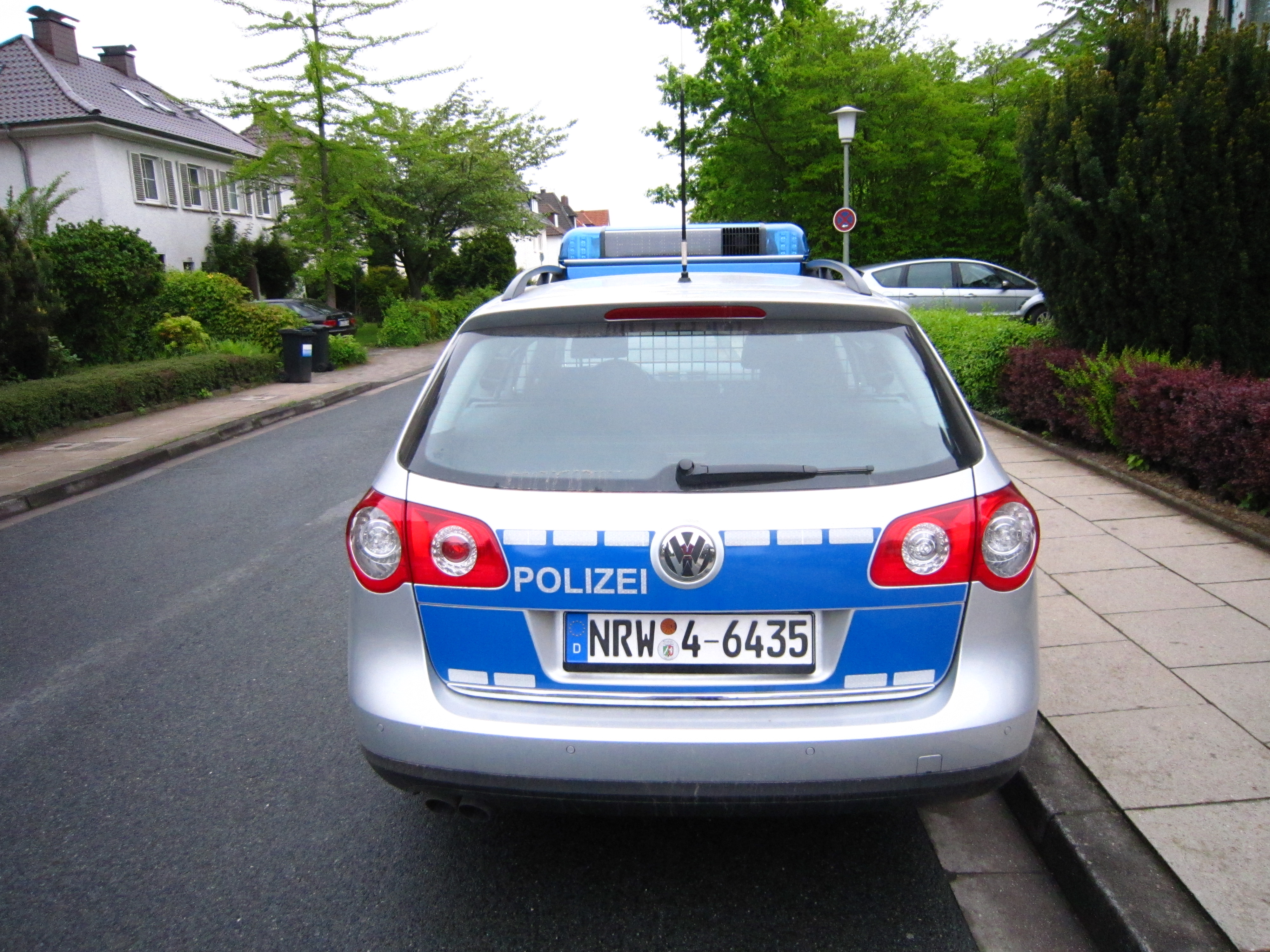 Polizeieinsatz-Bielefeld-Schelpsheide-33-Kampmann (9)